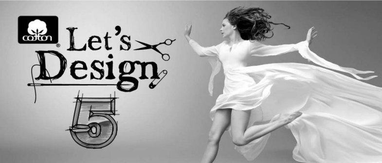 Let's Design Season 5