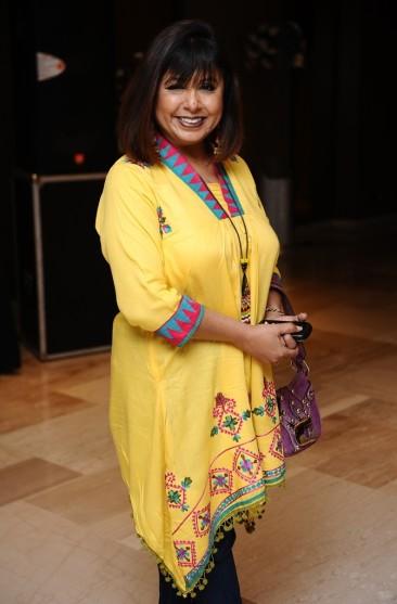 Rita Gangwani
