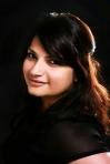 Ayesha Mistry, Creative Director, Juice