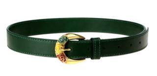 Hidesign belt