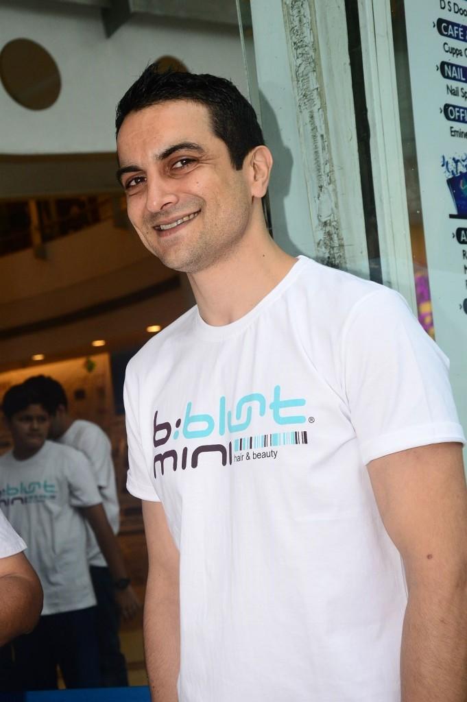 Osh Bhabani