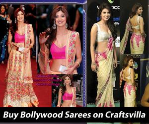 bollywood-sarees-google-ad-300x250