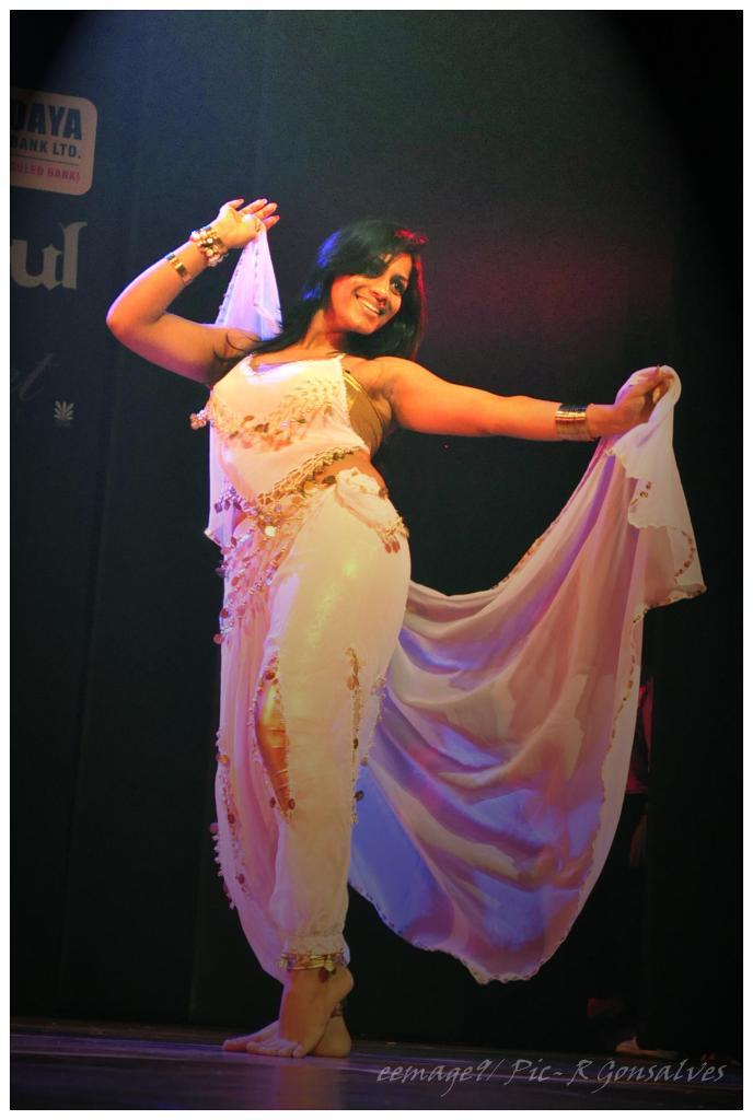 Raksha Kumar