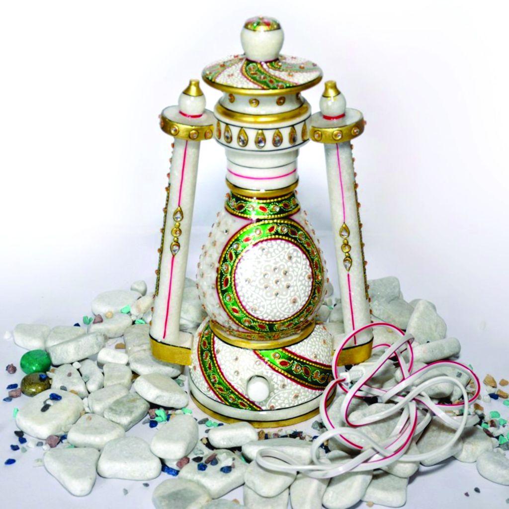 Amazing Lantern - Craft N Craft Rs. 2,438
