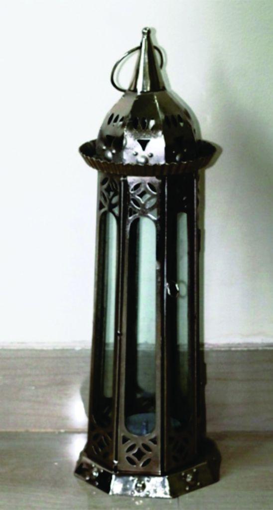 Lantern  Rs. 1,300