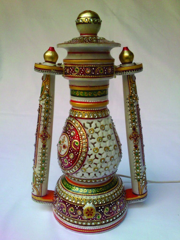 Lantern Rs. 3,450