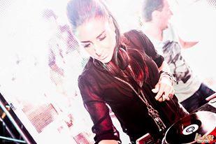DJ Rae