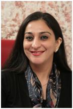 Dr. Chiranjiv Chhabra,