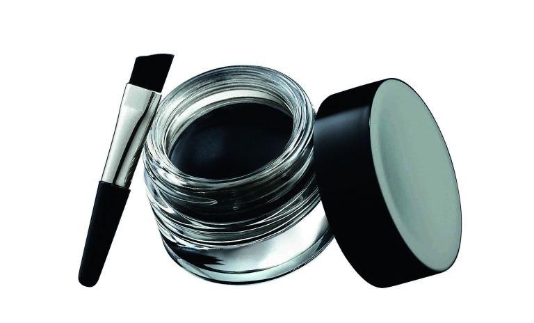 Oriflame Beauty Studio Artist Gel Eyeliner