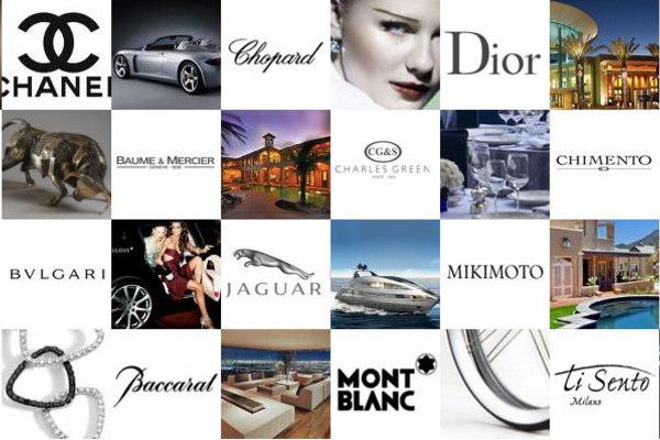 luxurygoodsmarket.storyimage