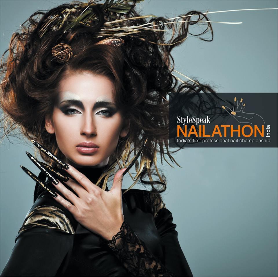 Nailathon