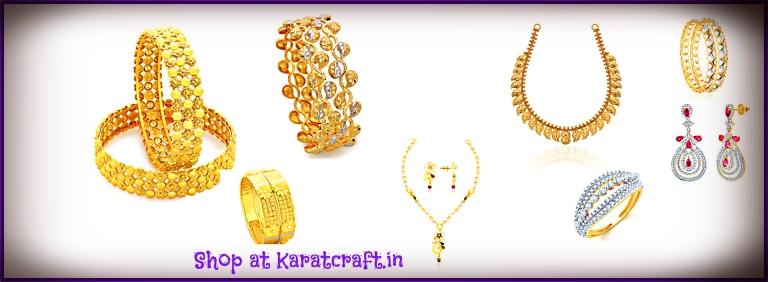 Indian Jewellery Trends