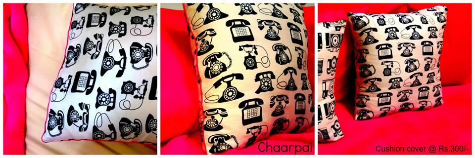 CHAARPAI.jpg1
