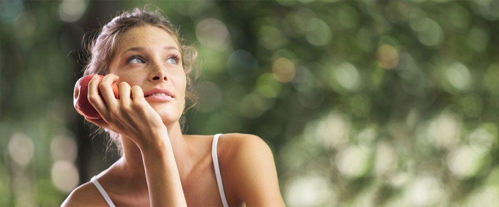 Skin Care Tips for Monsoo