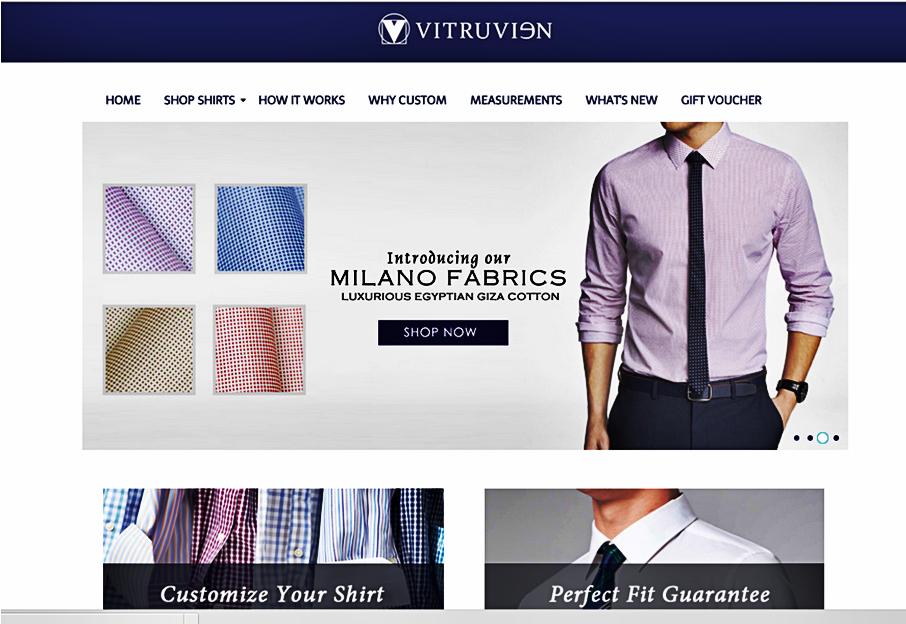 http://www.vitruvien.com/