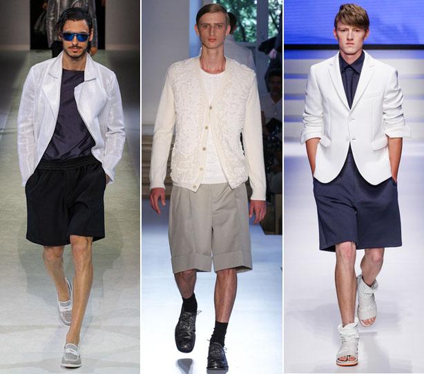 Fashionmostwanted.com