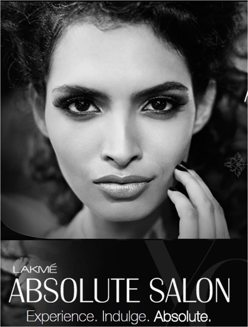 Absolute Salon