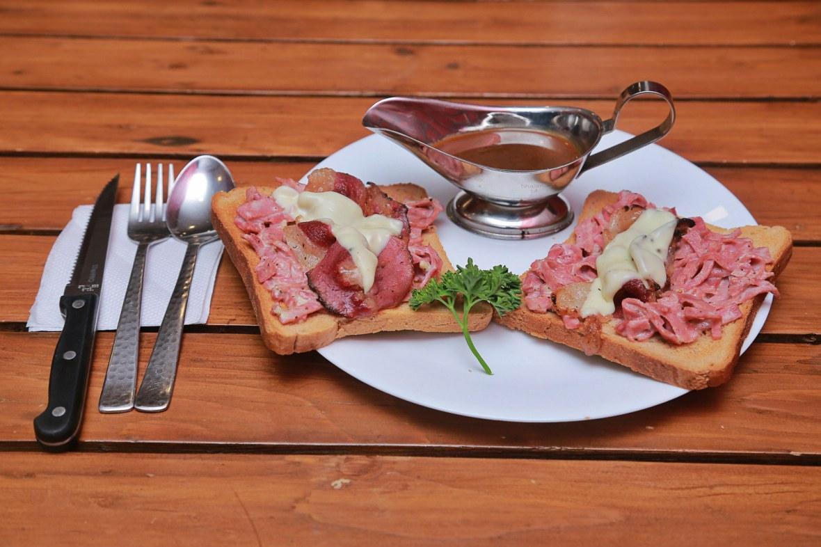 Bavarian Ham and Cheese Sandwich.jpg