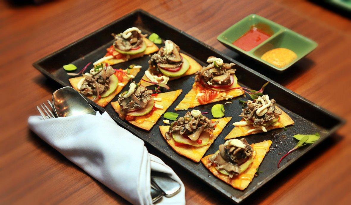 Mushroomy tacos.jpg