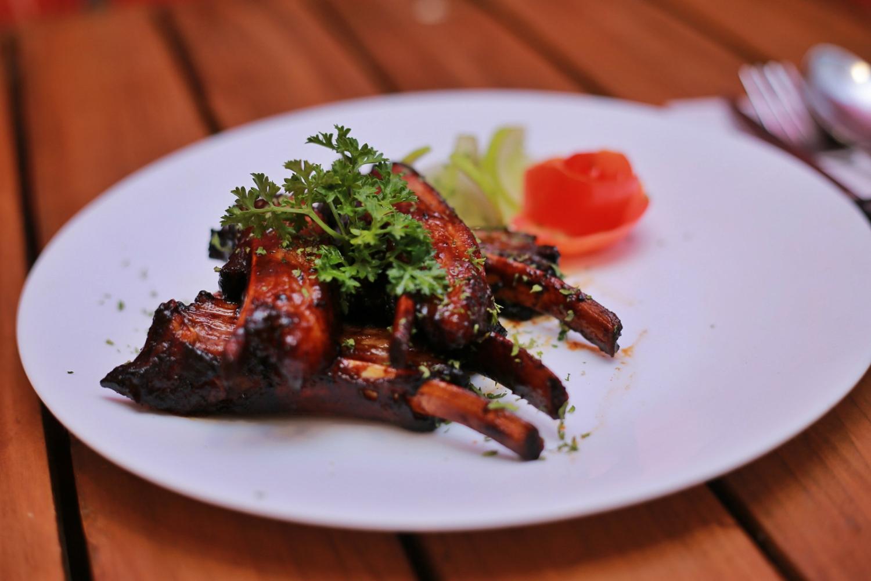Pork Ribs.jpg