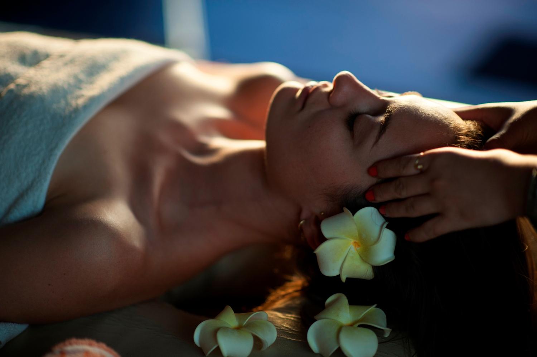 Spa by Touche, Beyond Vineyard Resort, Sula Vineyards, Nasik (3)
