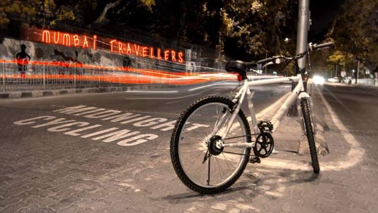 mumbai-midnight-cycling-heirtage-ride-with-mumbai-travellers