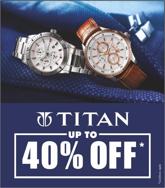 640x728_Titan_40_sales