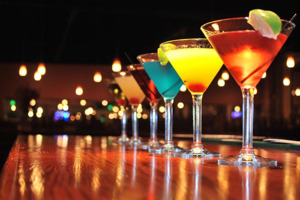 Martini Mayhem.jpg