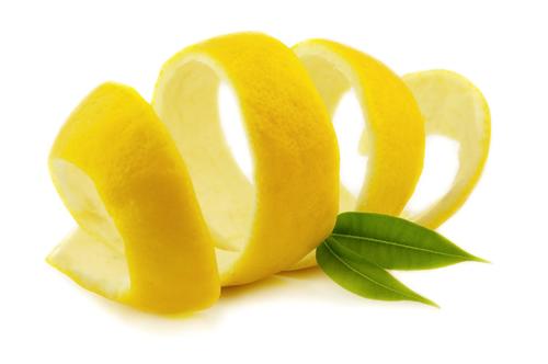 lemon-peel-bsp