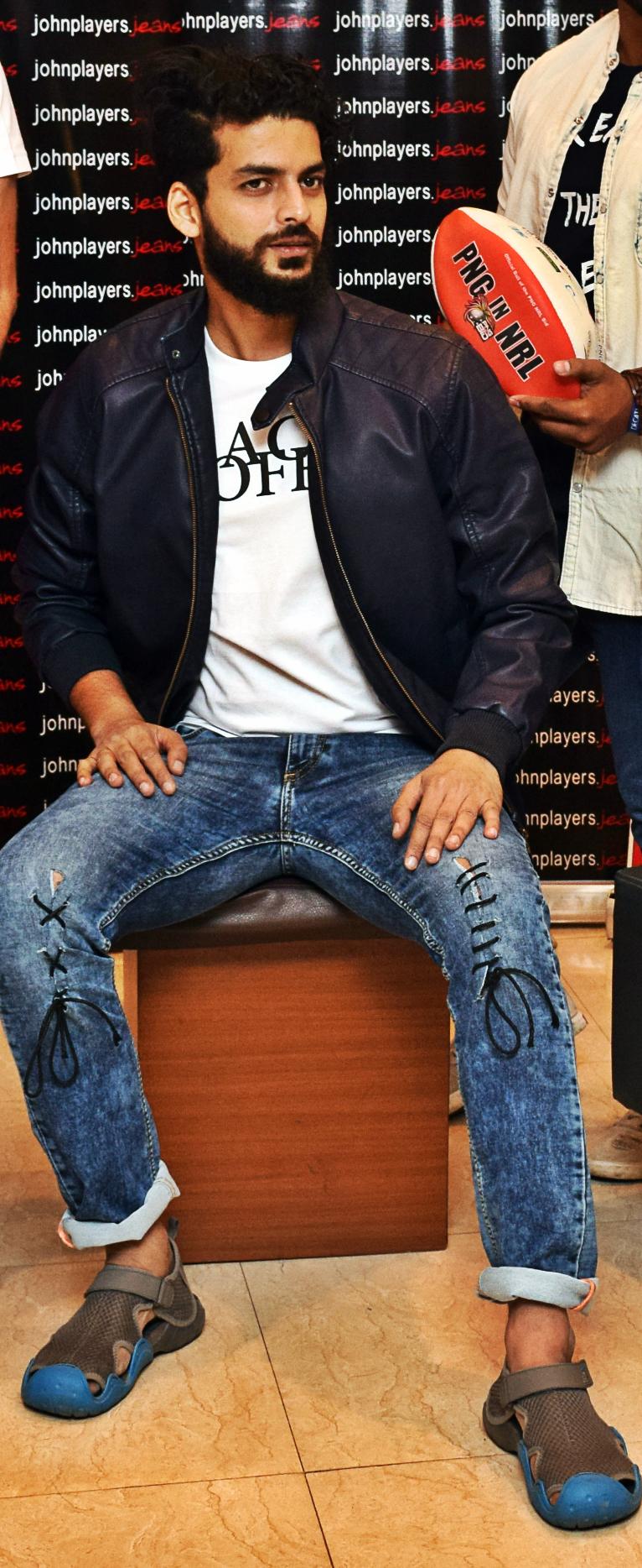 john-players-jeans-diy