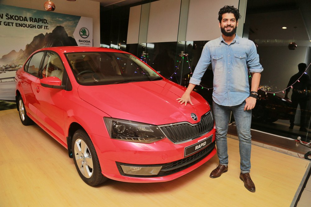 the-new-skoda-rapid-review-by-jeremy-cabral