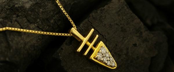 allapath-jewellers