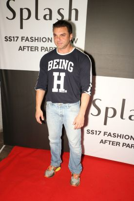 sohail-khan-at-the-splash-after-party