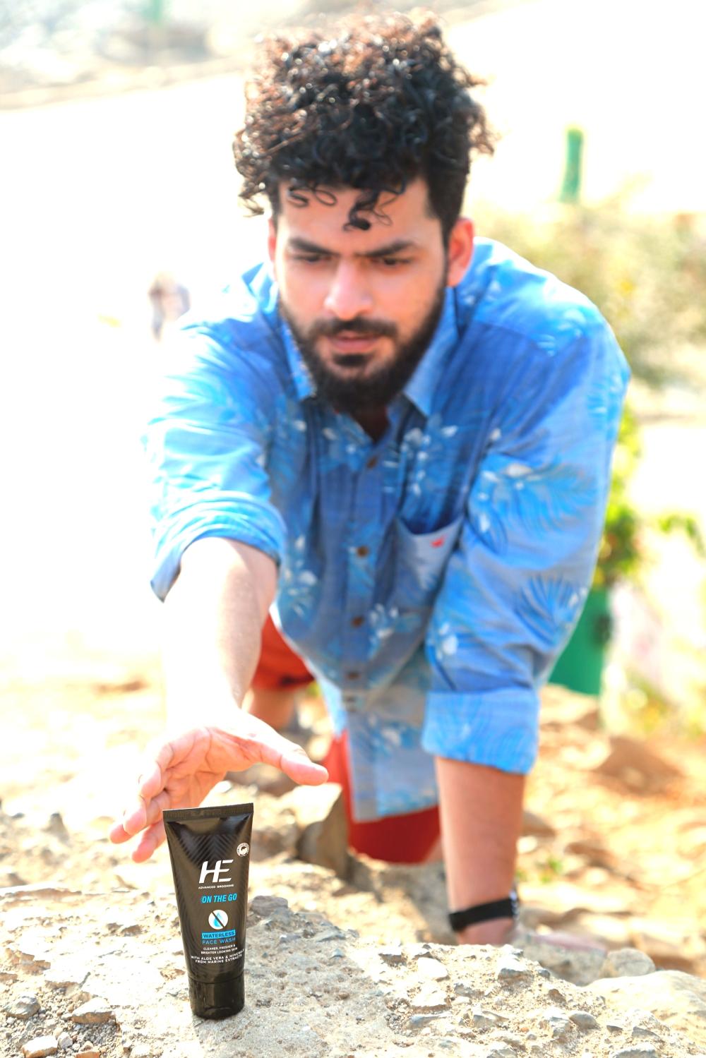 He facewash for men.jpg